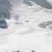 Skiing paradise Arlberg