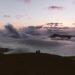 La Graciosa island as seen from Lanzarote
