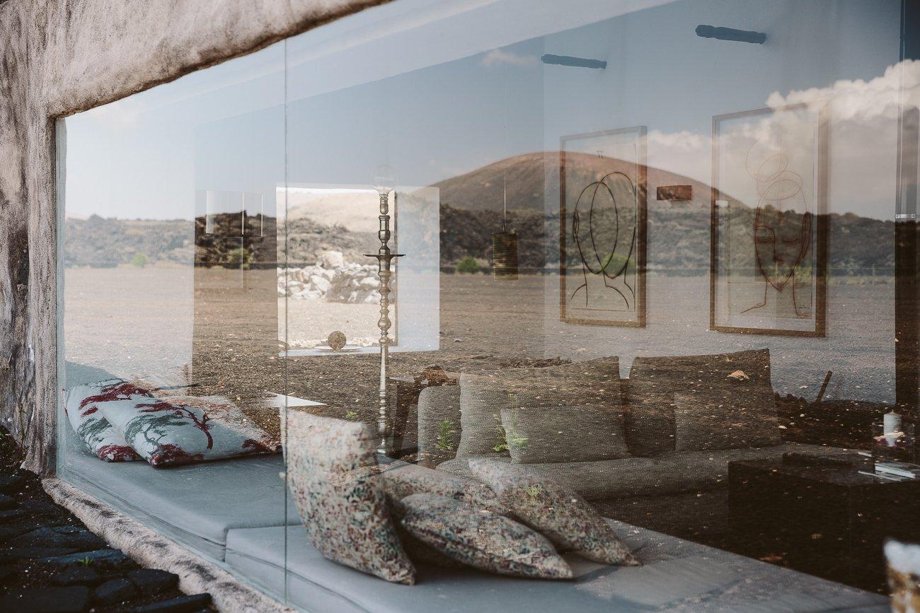 Suite Este at Buenavista Country Suites Lanzarote