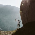 #StartTheArrow: Win a trip to Alaska