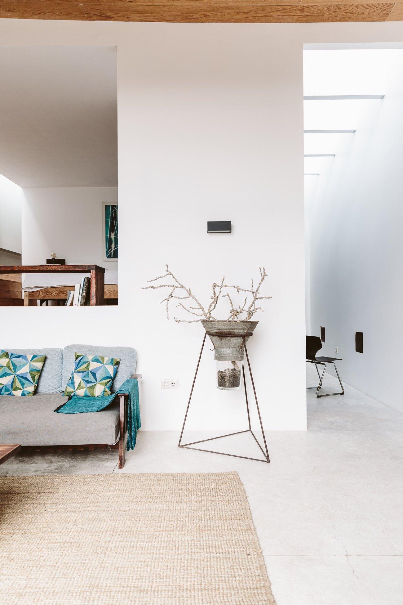 Suite Sur at Buenavista Country Suites Lanzarote