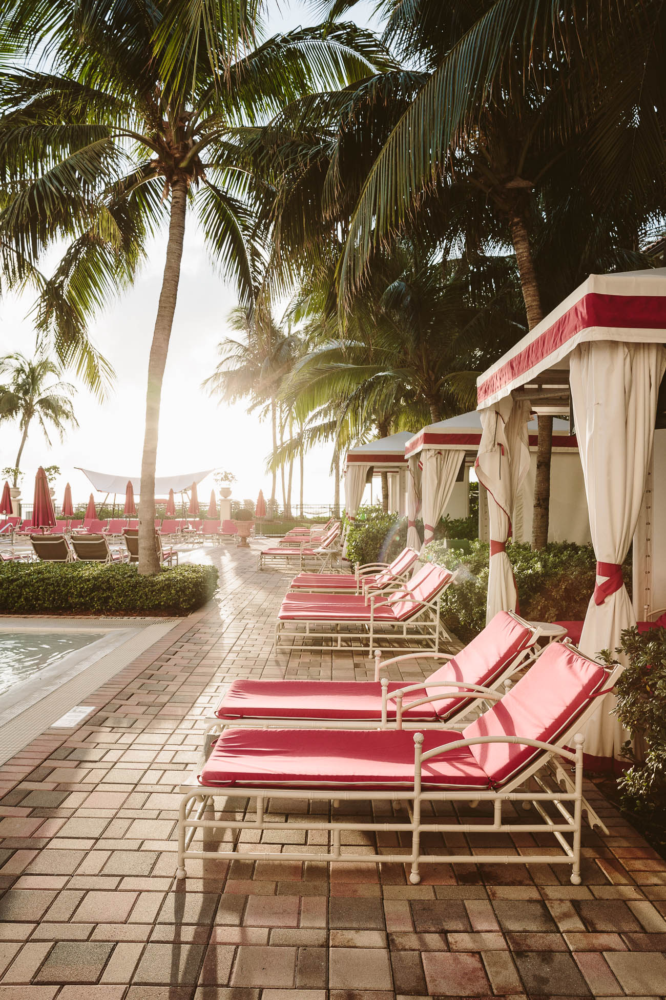 Acqualina Resort & Spa Miami