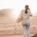 Take better travel photos with ladyvenom