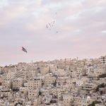 Amman Jordan by Ladyvenom for thetravelblog.at
