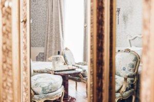 Baglioni Hotel Luna Venice