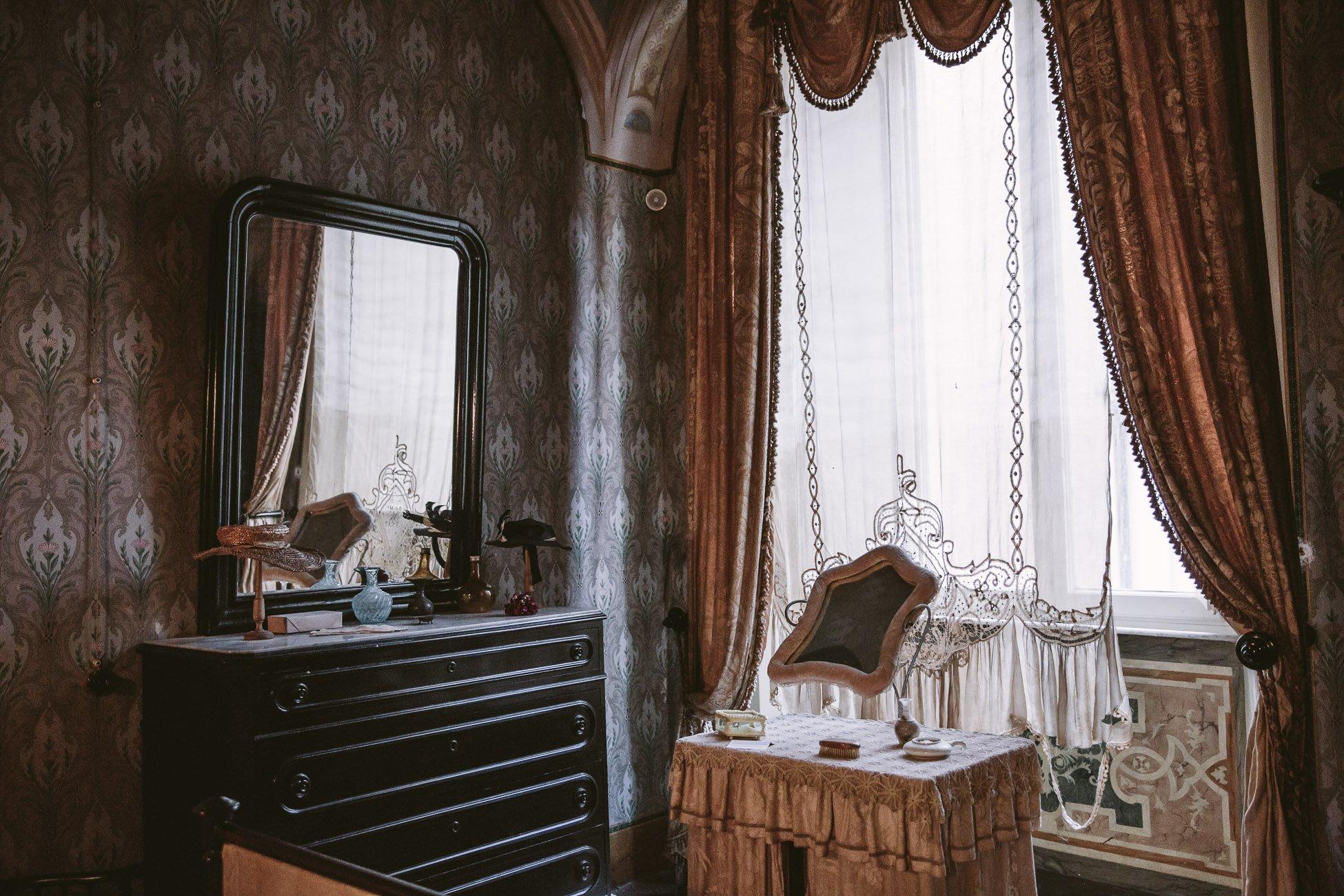 Casa Bicocchi Pomarance