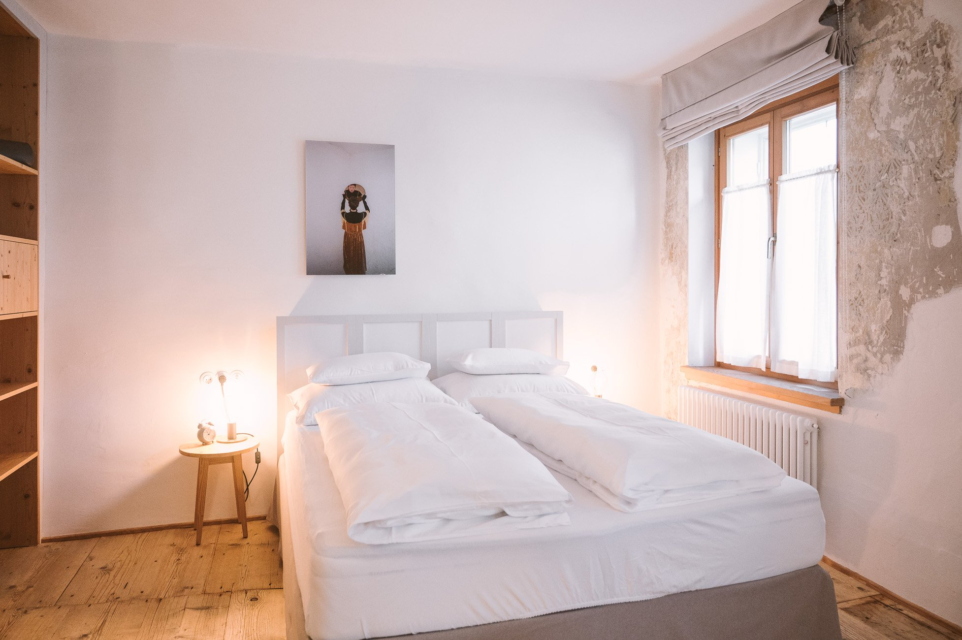 1477 Reichhalter Eat & Sleep Lana South Tyrol
