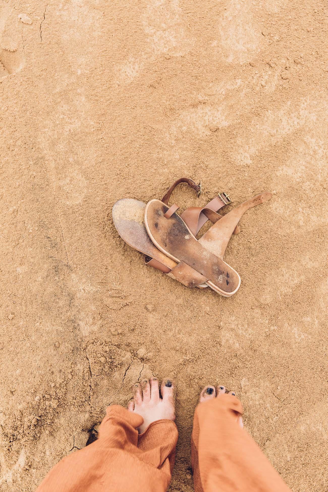 Dune 7 Swakopmund Walvis Bay Namibia