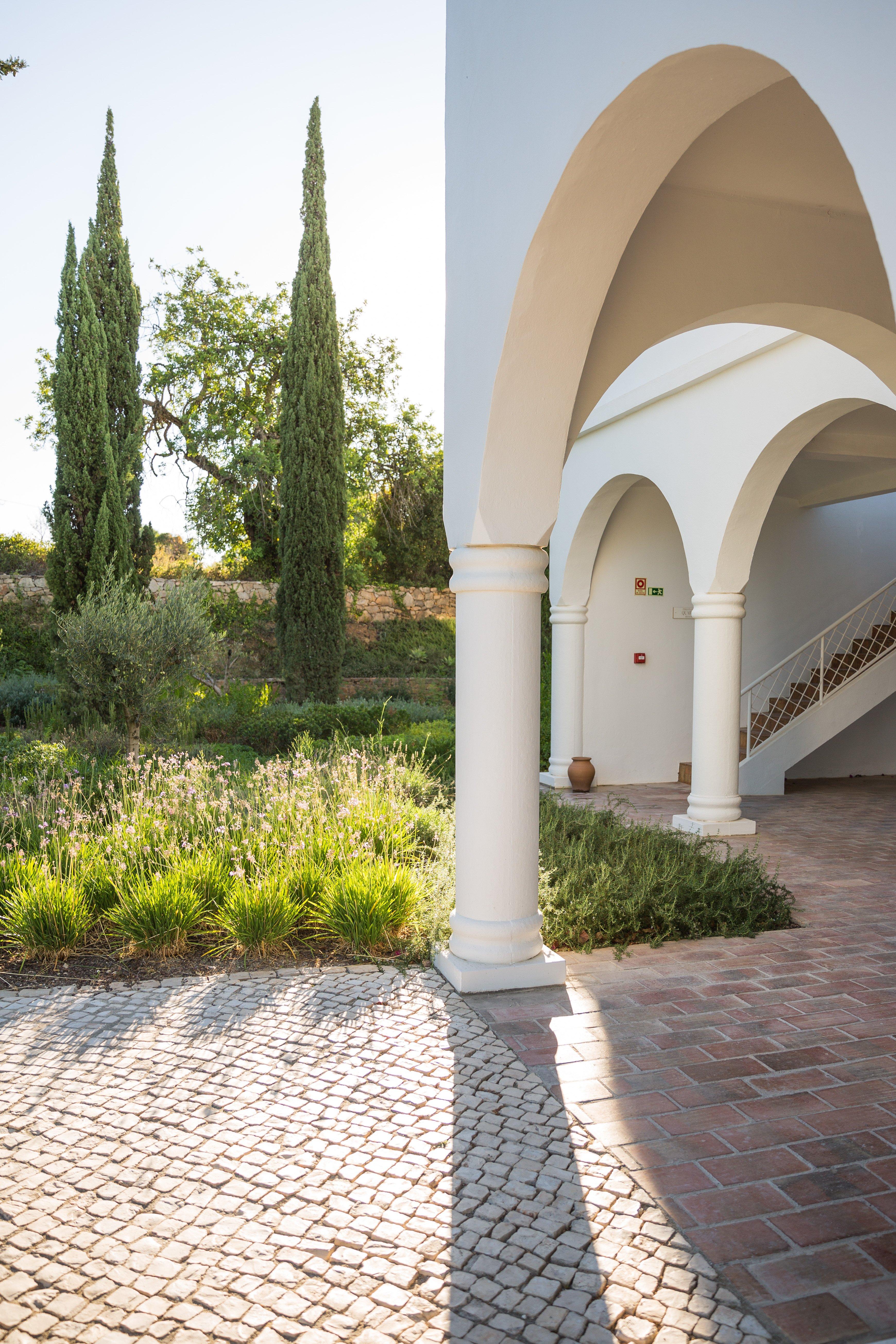 Vila Monte Farmhouse Algarve