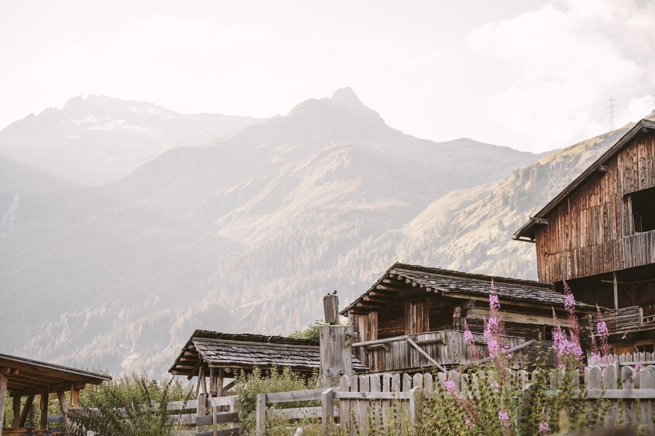 Your Austria Summer Bucket List for 2021