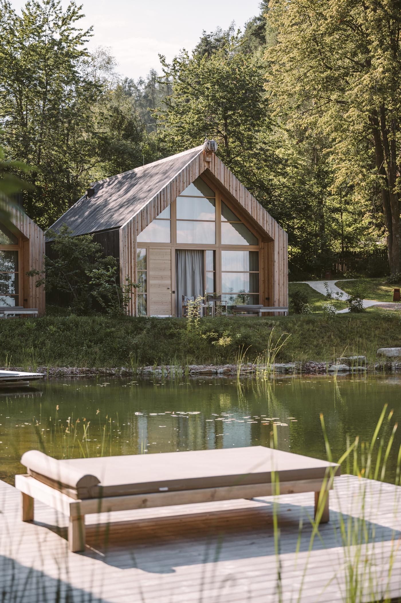 Adler Lodge Ritten South Tyrol