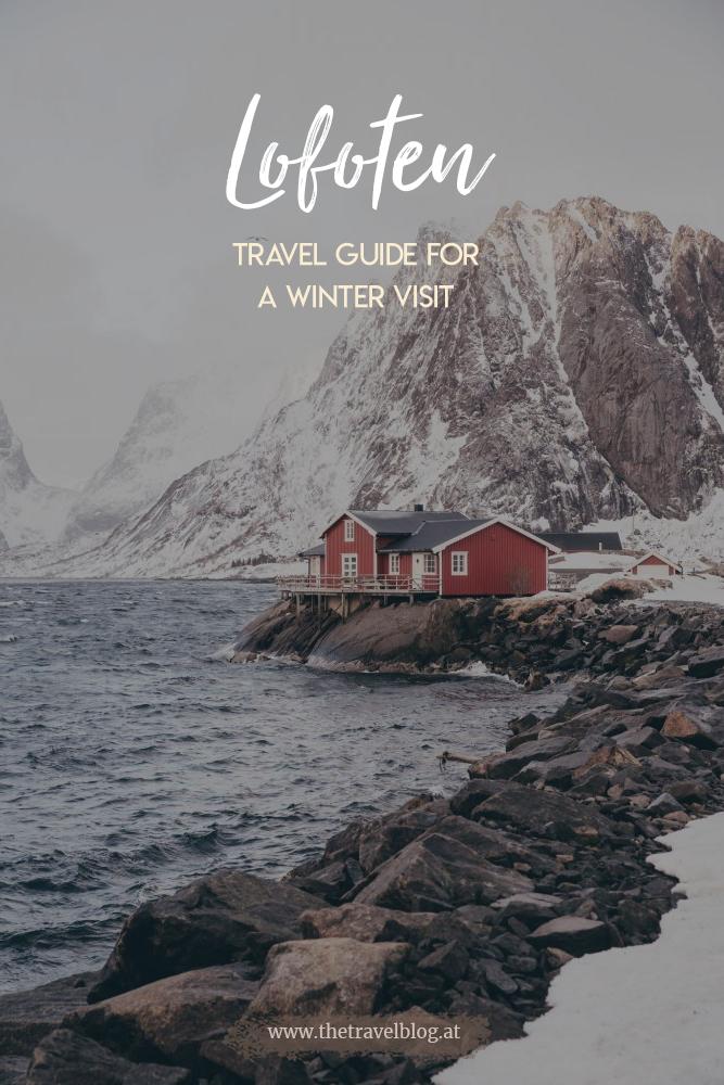 Lofoten-Travel-Guide-for-a-winter-visit