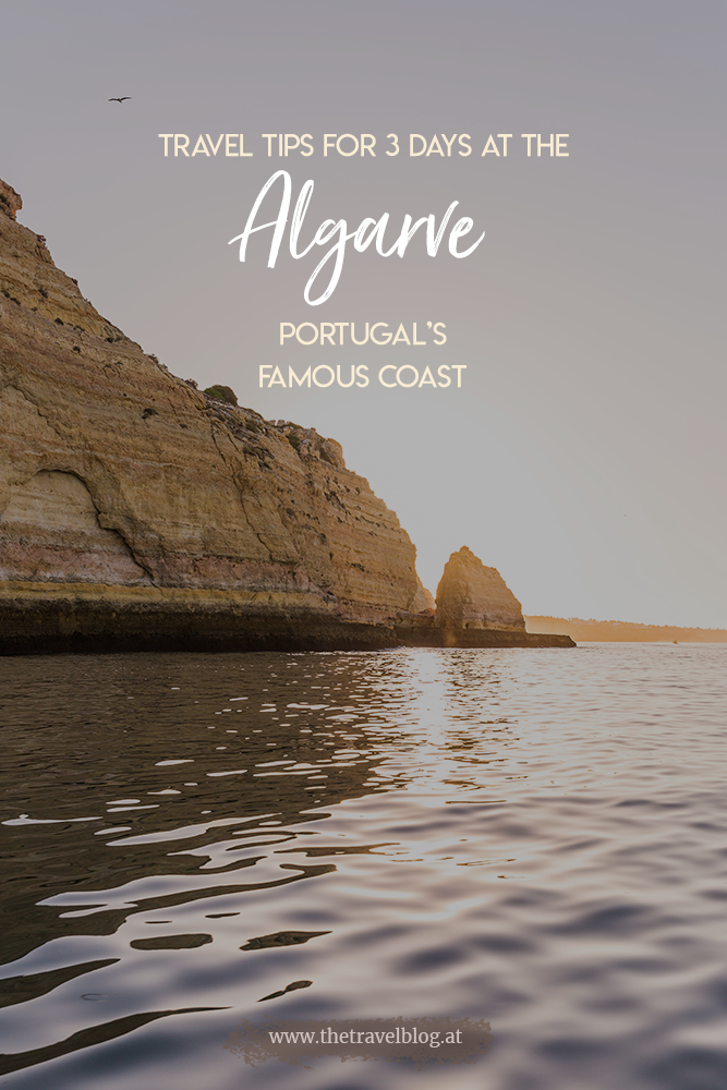 Pinterest-3-days-at-the-Algarve-Portugal-coast