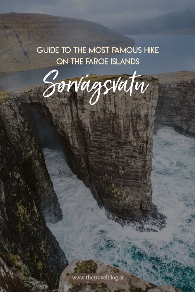 Guide-to-the-most-famous-hike-on-the-faroe-islands-Sorvagsvatn-Traelanipa