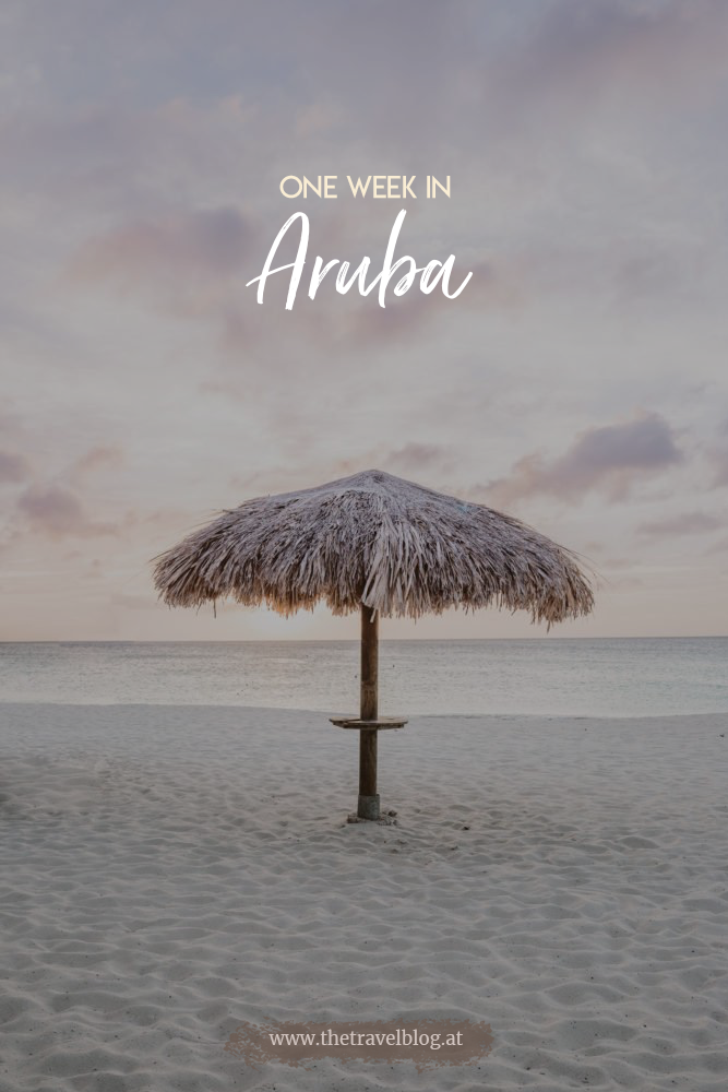 One-Week-in-Aruba-Travel-Guide