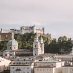 Salzburg Tips for a city trip