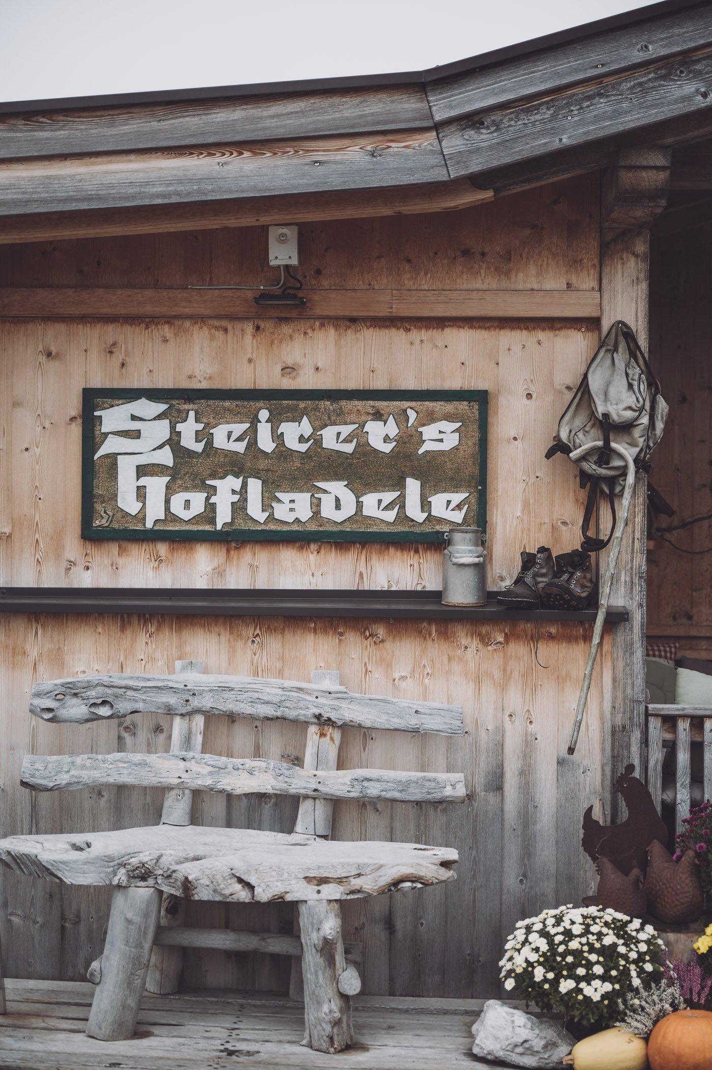 Steirers Hofladen